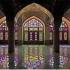 عکس - جشنواره معماری ایران برگزار میشود