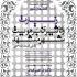 عکس - نشست هشتم گفتمان شهر : زیارت و تاثیر آن بر هویت شهرِ مشهد