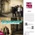 عکس - قصه شهر بیستم : باززنده سازی حیات اجتماعی در بافت های فرسوده شهری مشهد