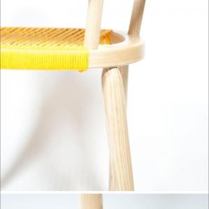 تصویر - مجموعه مبلمان سرگرم کننده و جذاب از برند veegadesign - معماری