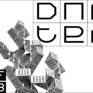 تصویر - مرورى بر یک طرح معماری در پلتفرم ٢٨ - معماری