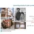 عکس - سه شنبه معماری 23 : مروري بر آثار  مسکونی مهندسین مشاور بُن ( امیر هومن و امیرپویا اسدی مرصع )