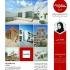 عکس - سه شنبه معماری 27 : مروری بر تجارب دفتر معماری آینه