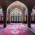 عکس - عکاس ایتالیایی چگونه شیفته معماری ایران شد؟