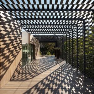 عکس - خانه TR ، اثر تیم معماری PMMT ، اسپانیا