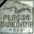عکس - پیشنهاد تأسیس موزه آتشنشانی و صیانت از حافظه جمعی فاجعه پلاسکو
