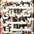 عکس - نمایشگاه تخصصی کتاب  های لاتین معماری , گالری رادین