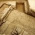 عکس - کشف نخستین نشانههای حضور هخامنشیان در لرستان