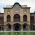 عکس - پیشنهاد ایتالیاییها برای مرمت رایگان عمارت مسعودیه