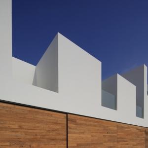 تصویر - خانه Paracas ، اثر تیم طراحی Llosa Cortegana ، پرو - معماری
