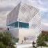 عکس - نظام مهندسی استان لرستان , منتخب دومین دوسالانه معماری , طراحی داخلی ایران 1395 , اثر دفتر معماری هرم , لرستان