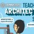 عکس - 10 نوع استاد معماری که هر دانشجویی آنها را تجربه کرده است.