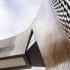 عکس - معماری مرکز ملی موسیقی کانادا با الهام از آلات موسیقی