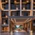 عکس - هتل BMK – BAAN MAI KHAO ، اثر تیم طراحی seARCHOFFICE ، تایلند