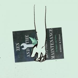 تصویر - 7 رمان، که هر معماری باید آنها را بخواند. - معماری
