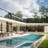 عکس - خانه Z-M ، خانه ای در بطن طبیعت ، اثر تیم طراحی Dhoore Vanweert Architecten ، بلژیک