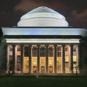 عکس - فهرست برترین دانشگاه های معماری سال منتشر شد