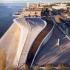 عکس - یک موزه جدید برای هنر، معماری و صنعت پرتغال