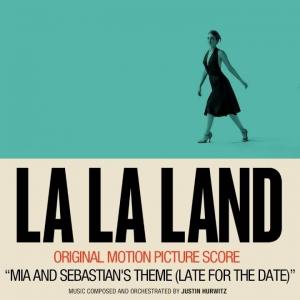 عکس - نگاهی به لوکیشن فیلمبرداری فیلم لالالند