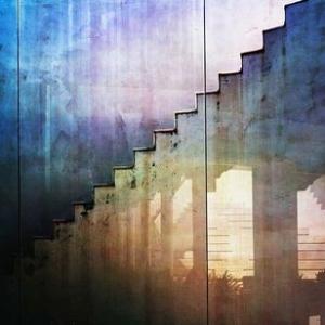 عکس - معماری پنهان شده در نمایشگاه عکسهای اولا کولماینن