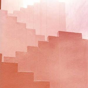 تصویر - معماری پنهان شده در نمایشگاه عکسهای اولا کولماینن  - معماری