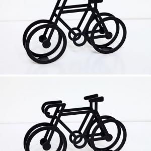 تصویر - ایده مبتکرانه طراح ژاپنی برای ایستگاه دوچرخه - معماری