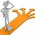 عکس - نیاز انسان به اخذ تصمیم , مراحل تصمیم گیری