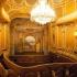 عکس - بازسازی  تئاتر شیخ خلیفه   در پاریس توسط امارات