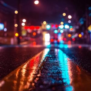 عکس - زیباترین خیابانهای جهان