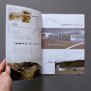 تصویر - 5 راه حل آسان برای بهبود Portfolio - معماری