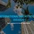 عکس - ماراتن معماری قاره آمریکا برگزار میشود