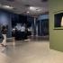 عکس - دو نمایشگاه همزمان از هنر و معماری ایرانی در بن آلمان