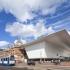 عکس - موزه Stedelijk ، اثر تیم طراحی معماران Benthem Crouwel ، هلند