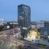 عکس - ساختمان اقامتی - تجاری Bałtyk , اثر تیم طراحی معماران MVRDV , لهستان