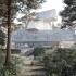عکس - مرکز فرهنگی Arvo Part , برنده جایزه Special Mention , اثر تیم طراحی OFIS Arhitekti , استونی