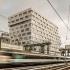 عکس - ساختمان اداری Be Open , اثر آتلیه معماری d Architecture Brenac-Gonzalez , فرانسه