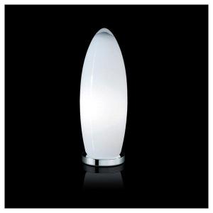 تصویر - ایده پردازی و خلاقیت معماران در طراحی لامپ و منابع روشنایی ( lamp design ) - معماری