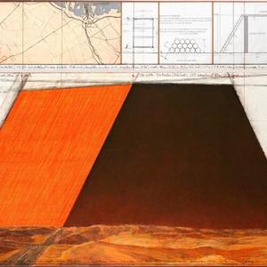 تصویر - نمایشگاهگردانی یک مجموعه مونومنتال در توکیو - معماری