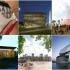 عکس - کاندیدهای دریافت جایزه بینالمللی طراحی سال معرفی شدند