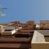 عکس -  اُرسیخانه  نامزد دریافت جایزه معماری آسیا شد