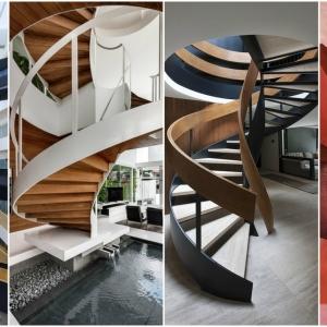 عکس - 10 پله زیبا (بخش اول)