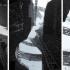 عکس - معماران زاها حدید مرتفعترین آتریوم جهان را میسازند