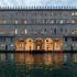 عکس - دوبارهسازی خانه اپرای ونیز پس از یک سرگذشت پر تب و تاب