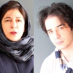 تصویر - جایزه  معماران آمریکا  به دو معمار ایرانی رسید - معماری