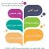 عکس - کارگاه آموزشی از زبان تا زمان , مشهد