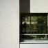 عکس - سازماندهی فضایی و بیان درون و بیرون در   گالری سفید   نگاهی به پروژه معمار سال 95