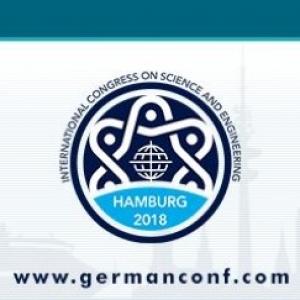 تصویر - کنگره بین المللی علوم و مهندسی , آلمان , هامبورگ - معماری