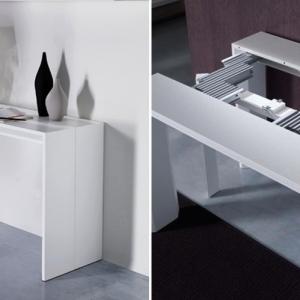 تصویر - خلاقیت در طراحی مبلمان های چندمنظوره - معماری