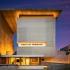 عکس - موزه عکاسی Fortaleza , اثر معماران Marcus Novais Arquitetura , برزیل
