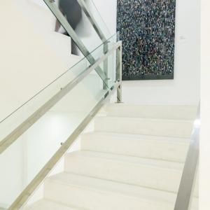 تصویر - موزه عکاسی Fortaleza ژ، اثر معماران Marcus Novais Arquitetura ، برزیل - معماری